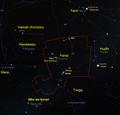 Farisi Perseus.png