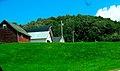 Farmstead East of Indian Lake County Park - panoramio.jpg