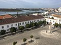 Faro (46401080442).jpg