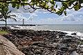 Farol - Praia das Conchas - Itacaré - BA - panoramio.jpg