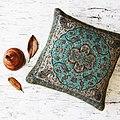 Farwayart-handwoven-Termeh-pillow.jpg