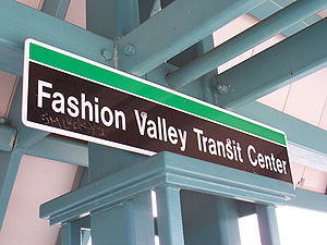 Fashion Valley Trolley Center.jpg