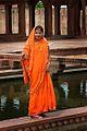 Fatehpur Sikhri, India (2306703193).jpg
