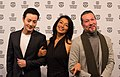 Father to Son - IFFR 2018-6.jpg