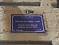 Fausse plaque de rue à Lyon - journée du souvenir trans.jpg