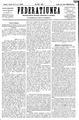 Federațiunea 1869-11-07, nr. 127.pdf