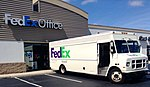 Fedex office truck.jpg