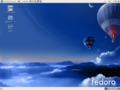 Fedora7 ja default.png