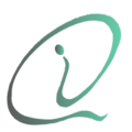 Feedapt Logo.png