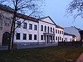 Fehérgyarmat, Hungary - panoramio - Szemes Elek (5).jpg