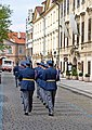 Feierabend, Praha, Prague, Prag - panoramio.jpg