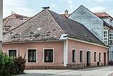Feldkirchen Kirchgasse 29 Wohnhaus 02082018 6129.jpg