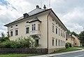 Feldkirchen Poitschach 1 Schloss Poitschach NO-Ansicht 14072015 5781.jpg
