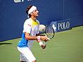 Feliciano López US Open 2012 (15).jpg