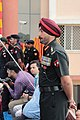 Felicitation Ceremony Southern Command Indian Army 2017- 55.jpg