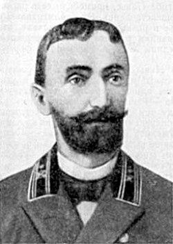 Feliks Jasinski.jpg