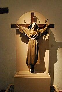 Philip of Jesus Mexican Catholic misionary