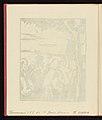 Felix Timmermans - Vrome dagen - 1922 - xylogravure - Royal Library of Belgium - III 65288 B (p. 0008).jpg