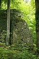 Felsengarten Sanspareil 001.JPG