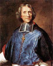 François Fénelon.