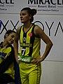 Fenerbahçe Women's Basketball vs BC Nadezhda Orenburg EuroLeague Women 20171011 (21).jpg