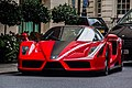 Ferarri Love it (7893278464).jpg