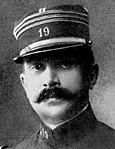 Ferdinand Ferber (1862-1909) in 1908.jpg