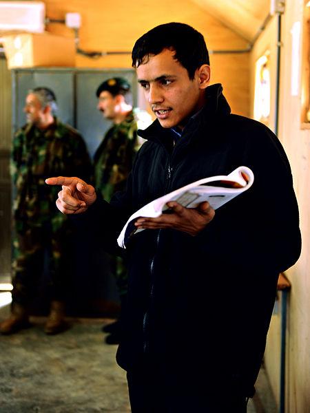 mazar e sharif bbw dating site Abdul qahar araam, spokesman for the 209th army corps, confirmed that an insider attack took place at a camp in mazar-e sharif dating follow us: news.