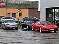 Ferrari 360 Modena (5357656950).jpg