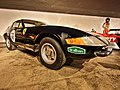 Ferrari 365GTB4 Daytona V12 4390cc 352hp pic4.jpg