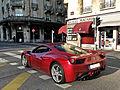 Ferrari 458 Italia - Flickr - Alexandre Prévot (29).jpg