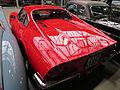 Ferrari Dino (2) Travelarz.JPG