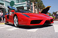 Ferrari Enzo 2002 RSideFront CECF 9April2011 (14620933053).jpg