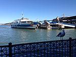 Ferry Boat San Francisco.jpg