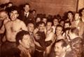 Festejo Campeonato de Ascenso 1956.png