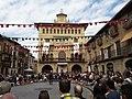 Festes medievals d'Olite - 20190811 111057.jpg