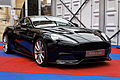 Festival automobile international 2013 - Aston Martin Vanquish - 003.jpg