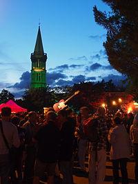 Festival de Ségoufielle.JPG