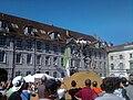 Festival des sports extrêmes - Besançon 2010.jpg