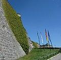 Festung Rosenberg - panoramio (6).jpg