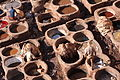 Fez Medina, Morocco (6343784162).jpg
