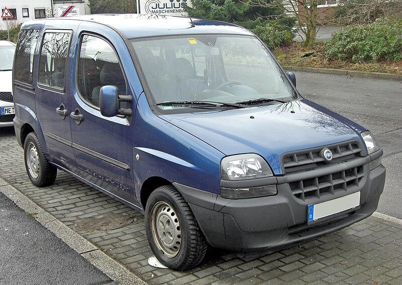 Fiat Doblo front.JPG