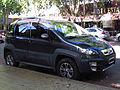 Fiat Idea 1.6 Adventure 2011 (15334702337).jpg