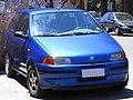 Fiat Punto 75 SX 1997 (13475648573).jpg