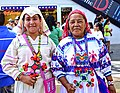 Fiesta Las Vegas Latino Parade & Festival 2013 - Fremont Street Experience (9766006153).jpg