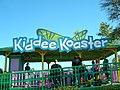 Fiesta Texas Kiddee Koaster.jpg