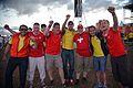 Fifa Fan Fest 07.jpg