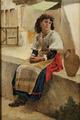 Figura feminina (1884) - Ernesto Condeixa.png