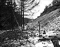 File-A0310-A0314--Main Line Scranton Division--Nay Aug Tunnel -1906.01.02- (9834d25f-6522-44a0-9e8d-2cc78c300290).jpg