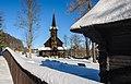 Filiálny kostol sv.Anny v Tatranskej Javorine.jpg